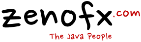 zenofx.com – The Java People